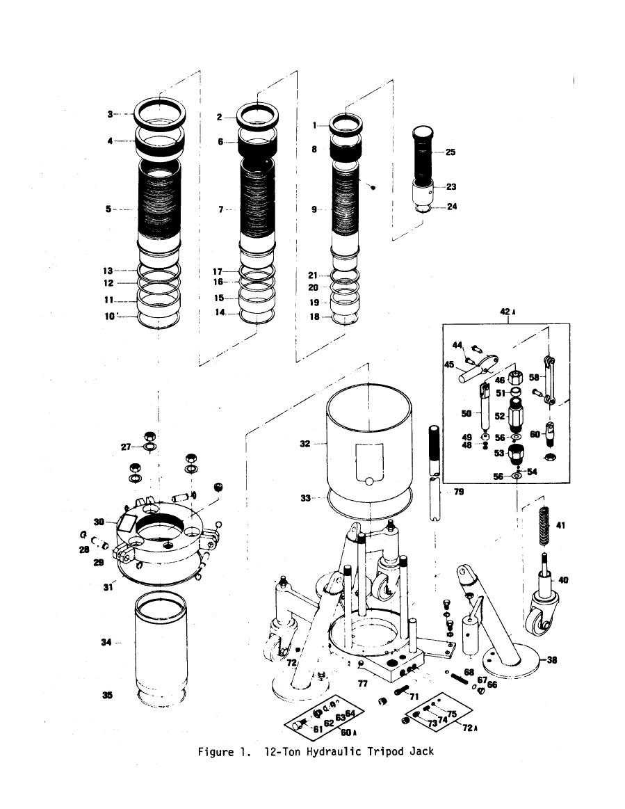 Wiring Diagram For Fisher Plow Lights furthermore Curtis Sno Pro 3000 Truck Side Wiring Kit Control Harness Power 2 Plug 1uht further 1994 Jeep Yj Wiring Diagram also Western Plow Wiring Diagram additionally Hydraulic Jack Parts Diagram. on sno pro 3000 wiring diagram