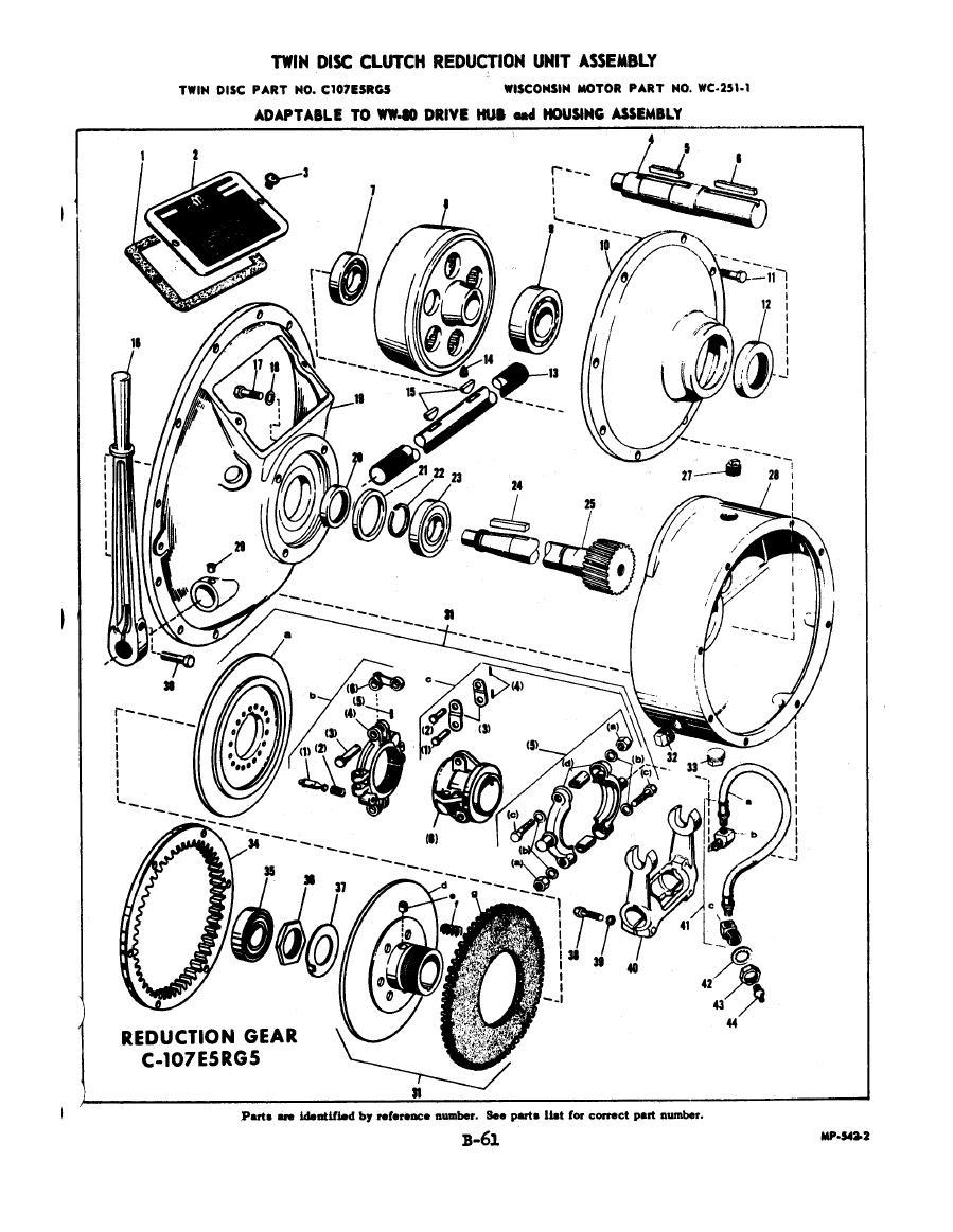 Chevy Rv Plug Diagram Books Of Wiring Walker Mower For Charging Unit 7 Way Trailer Chevrolet