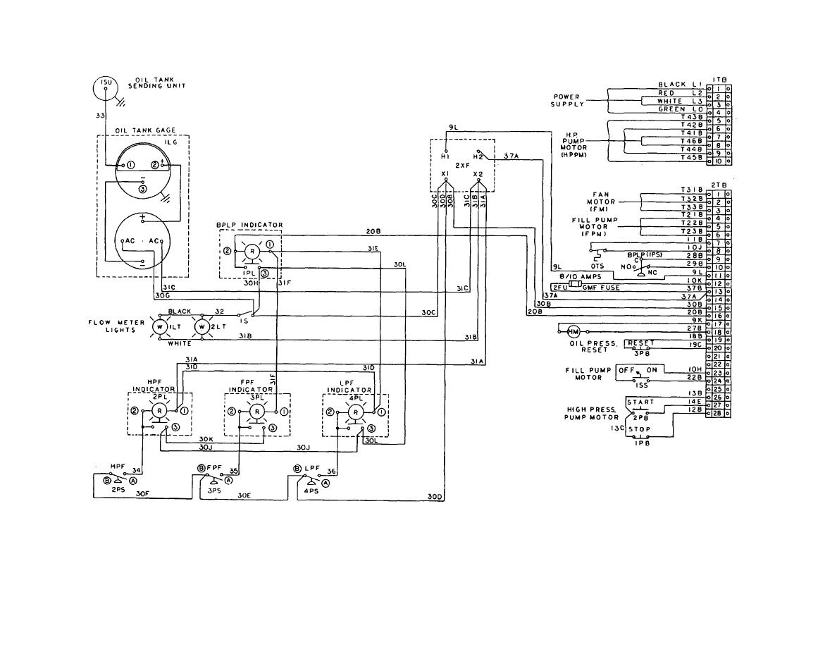 aircraft intercom wiring diagram smart engine diagram