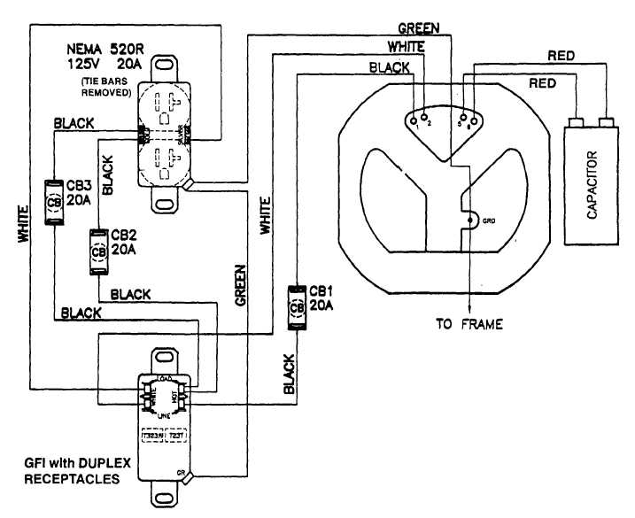 figure 1  wiring diagram